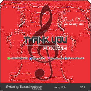 THANKYOU Upload Your Music Free