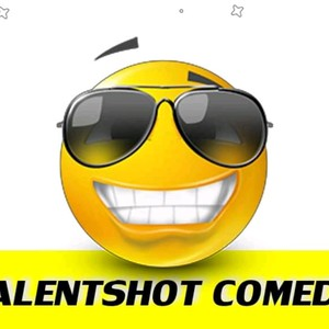 Joke comedy Upload Your Music Free