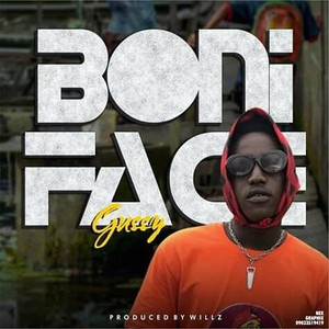 Boniface Upload Your Music Free