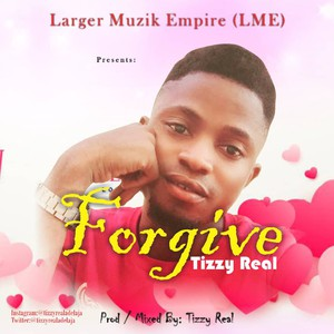FORGIVE Upload Your Music Free