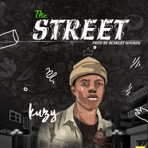 The Street Upload Your Music Free