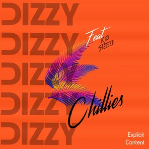 Chillies Upload Your Music Free