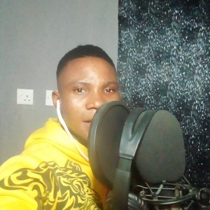 Guide oga Upload Your Music Free