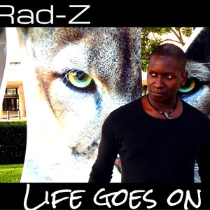 Life Goes On Upload Your Music Free