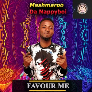 Favour me Upload Your Music Free