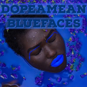 Blue Faces Upload Your Music Free