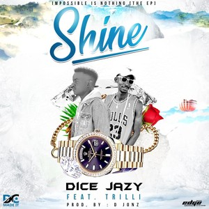 SHINE Upload Your Music Free