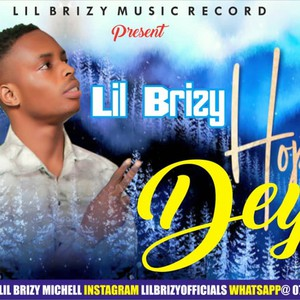 Lil Brizy new jam Upload Your Music Free