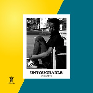 Untouchable Upload Your Music Free