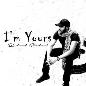I'm Yours Upload Your Music Free