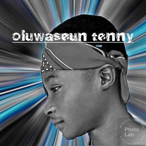 Tenny's music Upload Your Music Free
