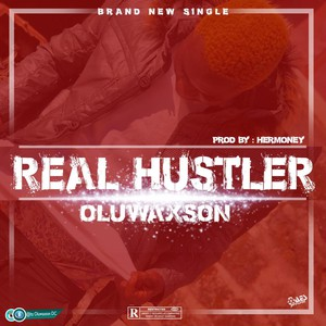 Oluyiole Upload Your Music Free