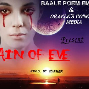 pain of eve Upload Your Music Free