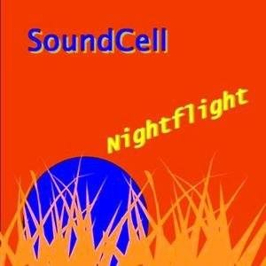 Nightflight (DanceRemix) Upload Your Music Free