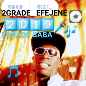 2Grade Efejene Freebeat - Instrumentalstv.com Upload Your Music Free