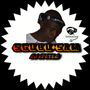 djy Spetla - SGUBU'SAM Upload Your Music Free