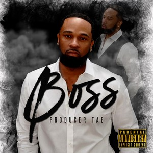 Boss (Remix) Radio Upload Your Music Free