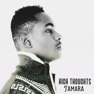 High Thoughts Upload Your Music Free