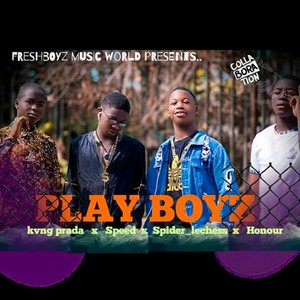 PLAY BOYS Upload Your Music Free