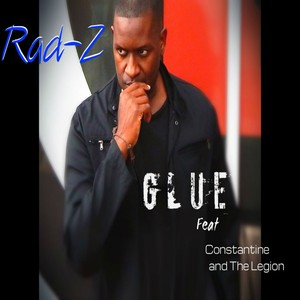 single download-Glue Upload Your Music Free