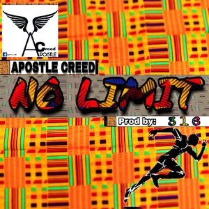 NO LIMITS Upload Your Music Free