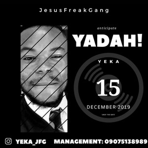 YADAH Upload Your Music Free