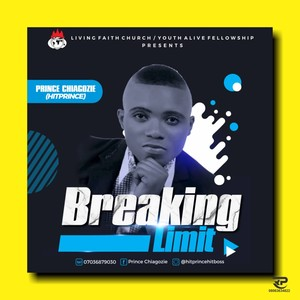 Shiloh theme song - Breaking Limit Holy Ghost x ToolsinGodhands x Pst Femi. A +2347036879030 Upload Your Music Free