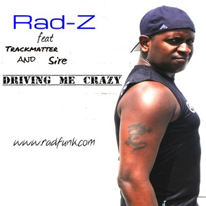 single download-Driving me crazy Upload Your Music Free