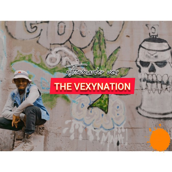 The Vexynation Upload Your Music Free