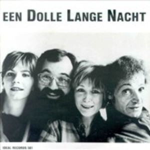 Een dolle lange nacht Upload Your Music Free