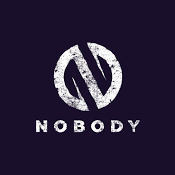 Nobody cover Upload Your Music Free