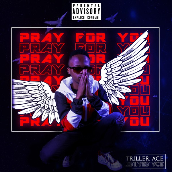 Pray For You Upload Your Music Free