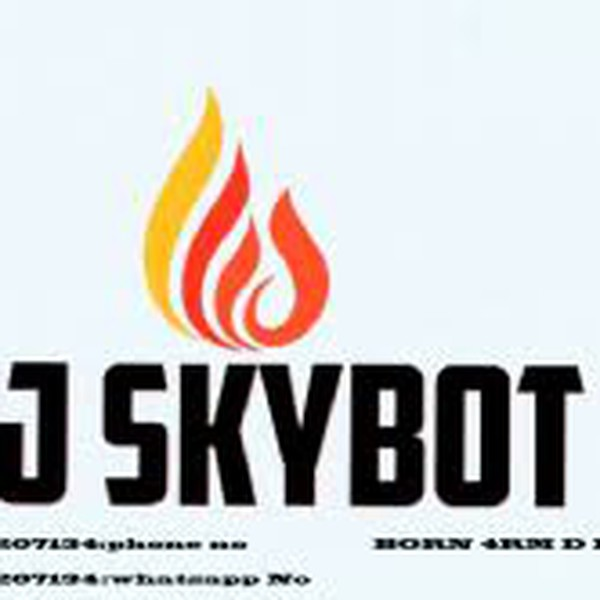 TRAP REQUEST MIXTAPE_HOSTED BY_DJ SKYBOT Upload Your Music Free