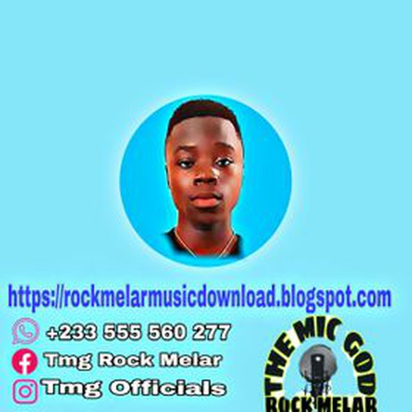Alical Upload Your Music Free