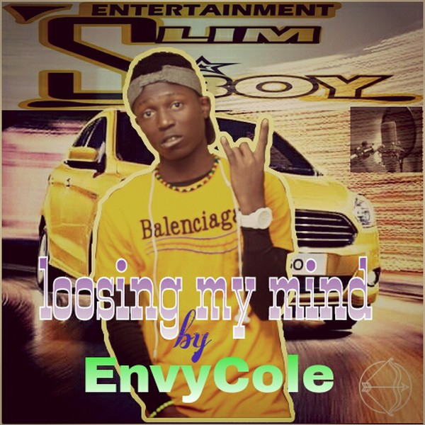 loosing my mind Upload Your Music Free