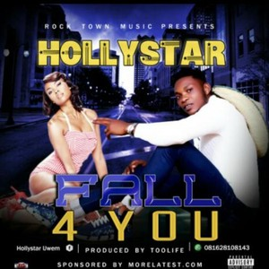 Fall 4 you Upload Your Music Free