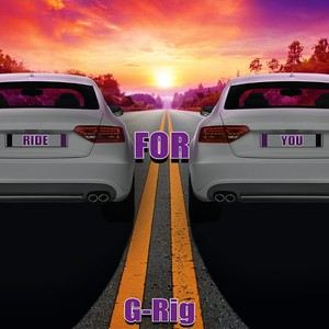 Ride For You Upload Your Music Free