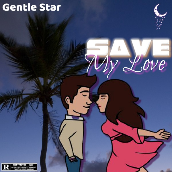 Save My Love Upload Your Music Free