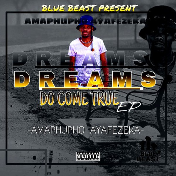 Thembalami Upload Your Music Free