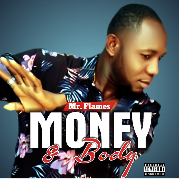Money and Body Upload Your Music Free