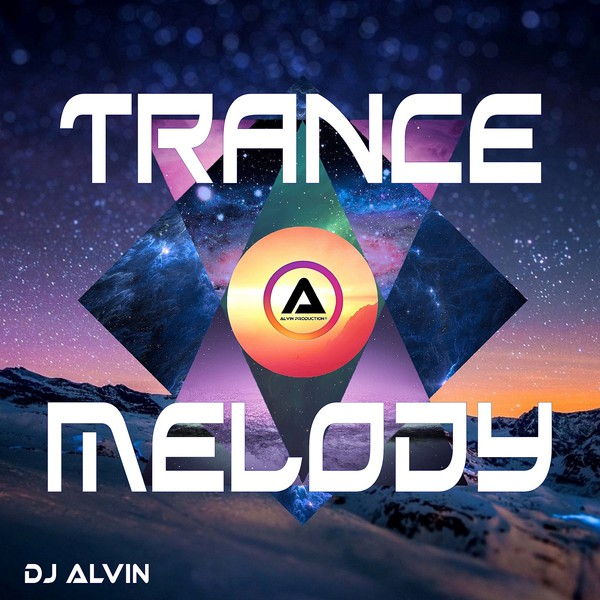 Trance Melody Upload Your Music Free