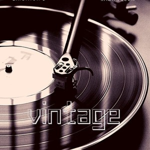Vintage Upload Your Music Free