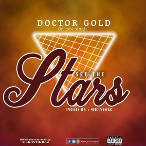 SEE The STARZ Upload Your Music Free