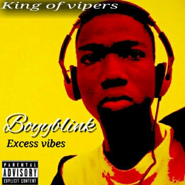 Excess Vibes EP Upload Your Music Free