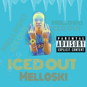 Iced out Upload Your Music Free