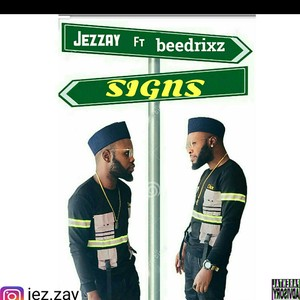 Jezzay_Signs (M&M by Bigtims) Upload Your Music Free