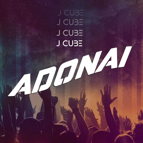 ADONAI Upload Your Music Free