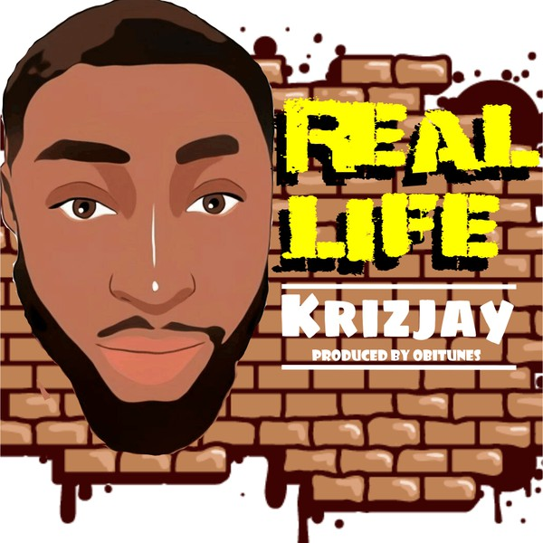 Real Life Upload Your Music Free
