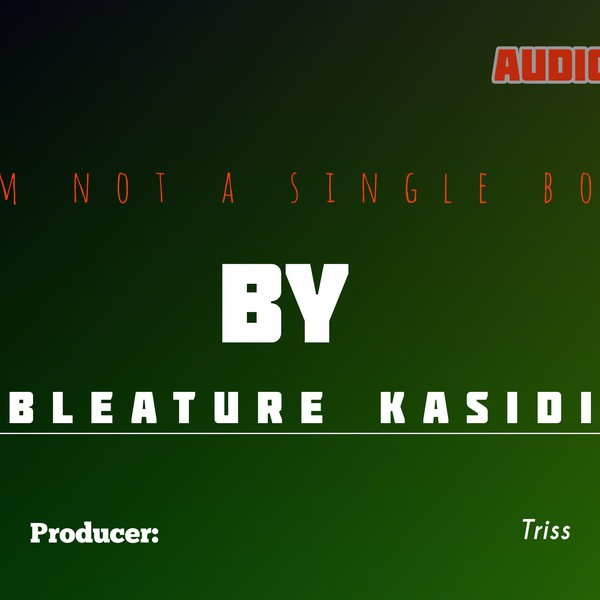 Am_not_a_single_boy Upload Your Music Free