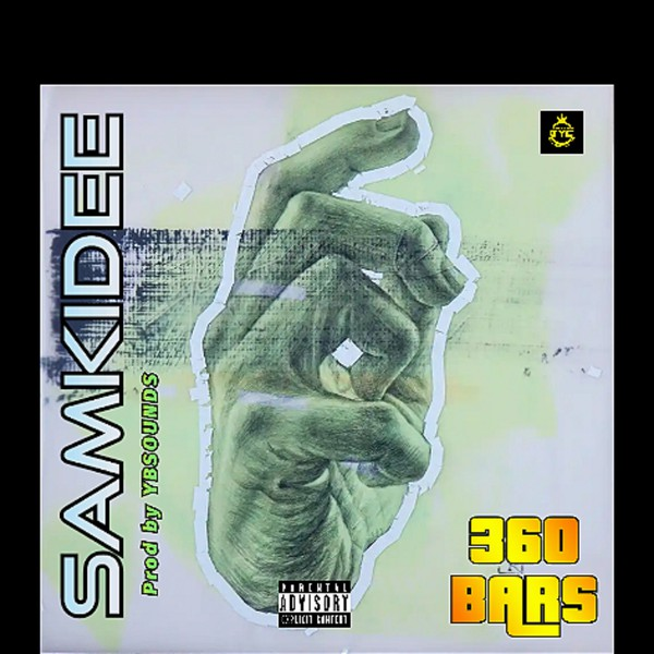 360 Bars Upload Your Music Free